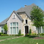 Homebuyers In Huntington Woods