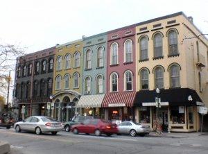 We Buy Houses Washtenaw County