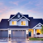 Homebuyers Of First Rental Property In Wixom