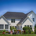 Ways To Save Money When Selling Your Keego Harbor House