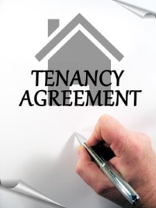 Agreement On Buying A Rent To Own Home In Pleasant Ridge