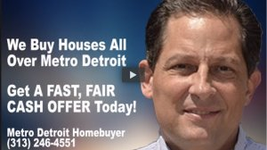 we buy houses in detroit