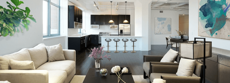What Questions To Ask Before Buying A Condo In Taylor MI