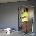 Paint Upgrades For Your Mobile Home In MI