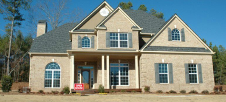 Sell Your Mobile Home Fast In Springwells