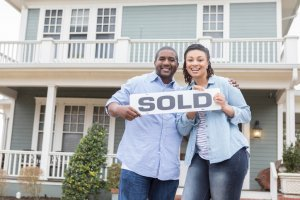Madison Heights MI home buyer
