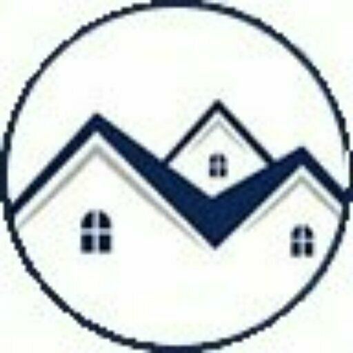 The Home Buying Service logo