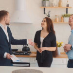 Home Staging Ideas San Francisco