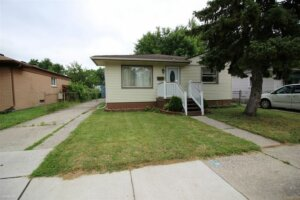 sell-my-st-clair-shores-house-fast