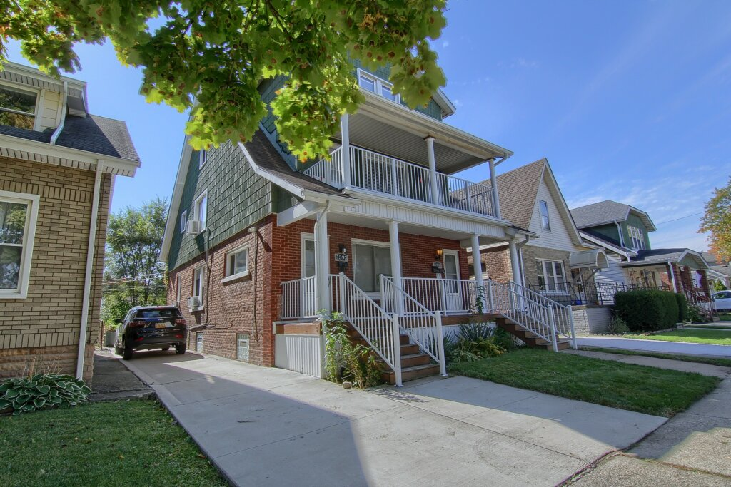 quickly-house-sell-cash-detroit-mi