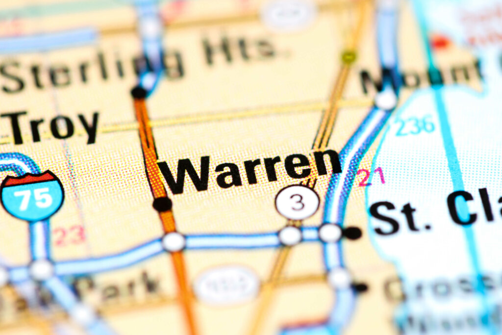 if you are looking for a we buy homes company in warren we can get you a cash offer fast