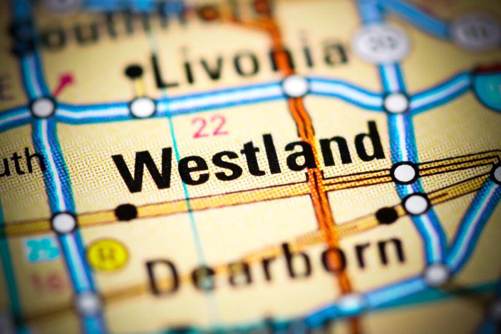 we-purchase-houses-westland-mi