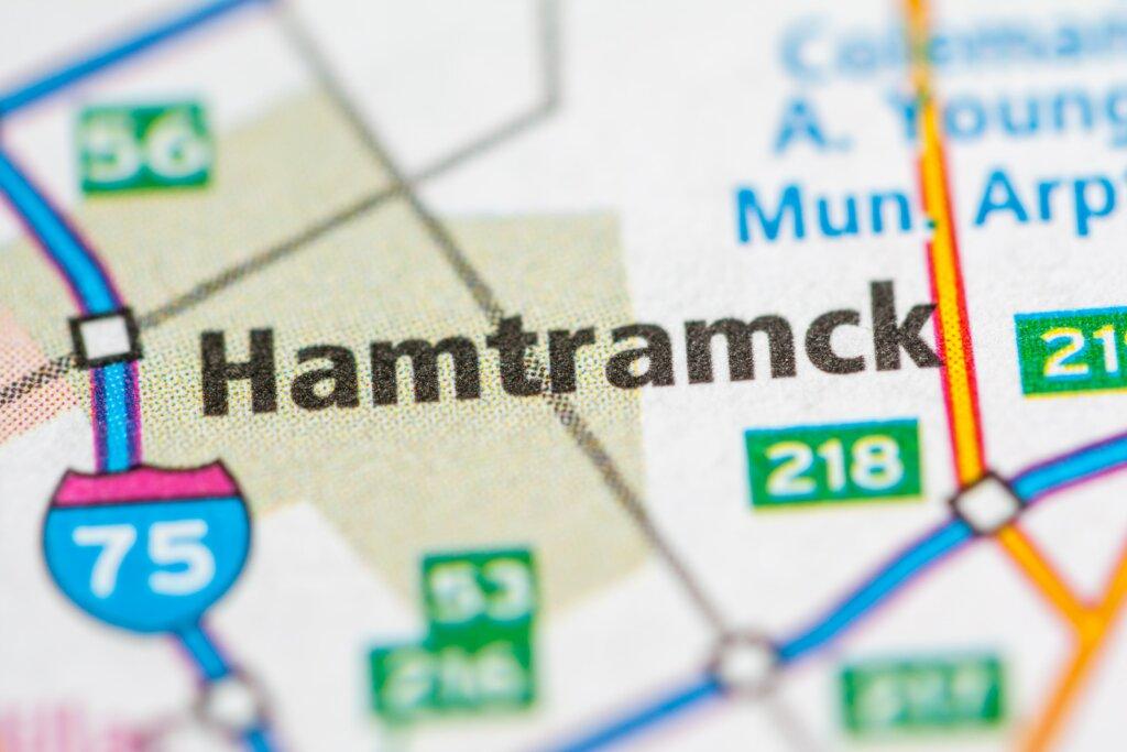 we-buy-properties-hamtramck