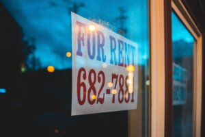 We_buy_houses_detroit_buys_houses