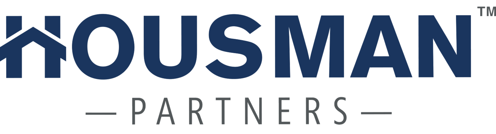 Housman Partners Real Estate logo