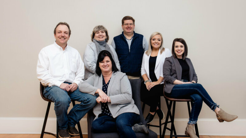 Housman Partners Trusted Agents