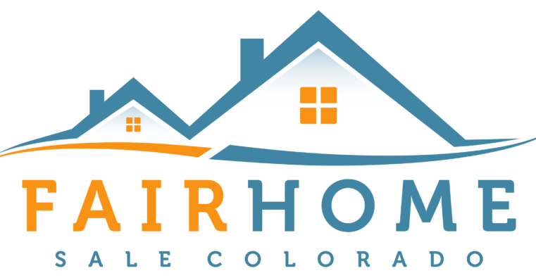Fair Home Sale Colorado logo