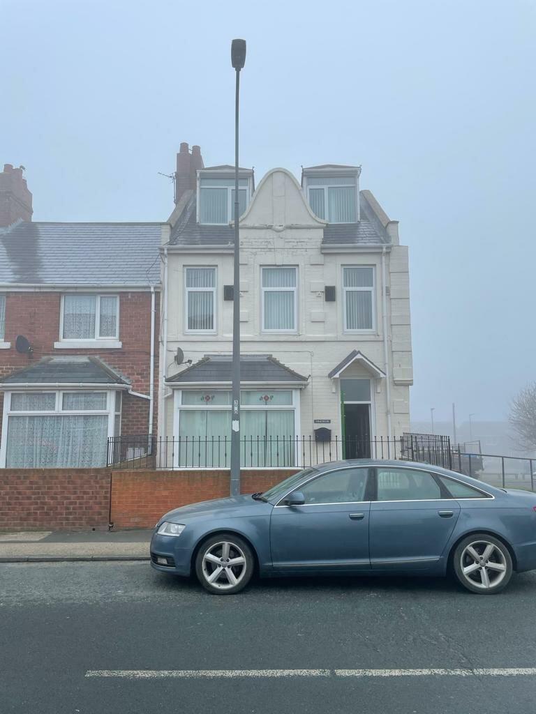 cash for houses in gateshead