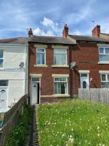 sell house quickly peterlee