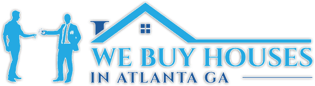 We-Buy-Houses-In-Atlanta-GA