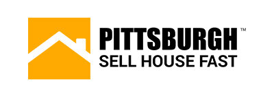 Pittsburgh Sell House Fast logo