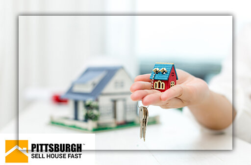 sell house fast in Pittsburgh