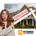 Top Reasons to Sell Your House Fast in Pittsburgh