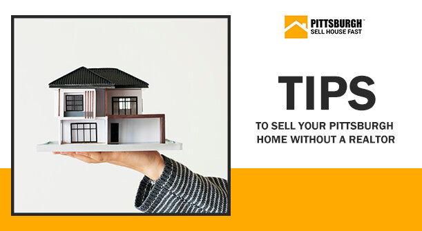 Sell Your Pittsburgh Home