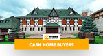 cash home buyers in Pittsburgh