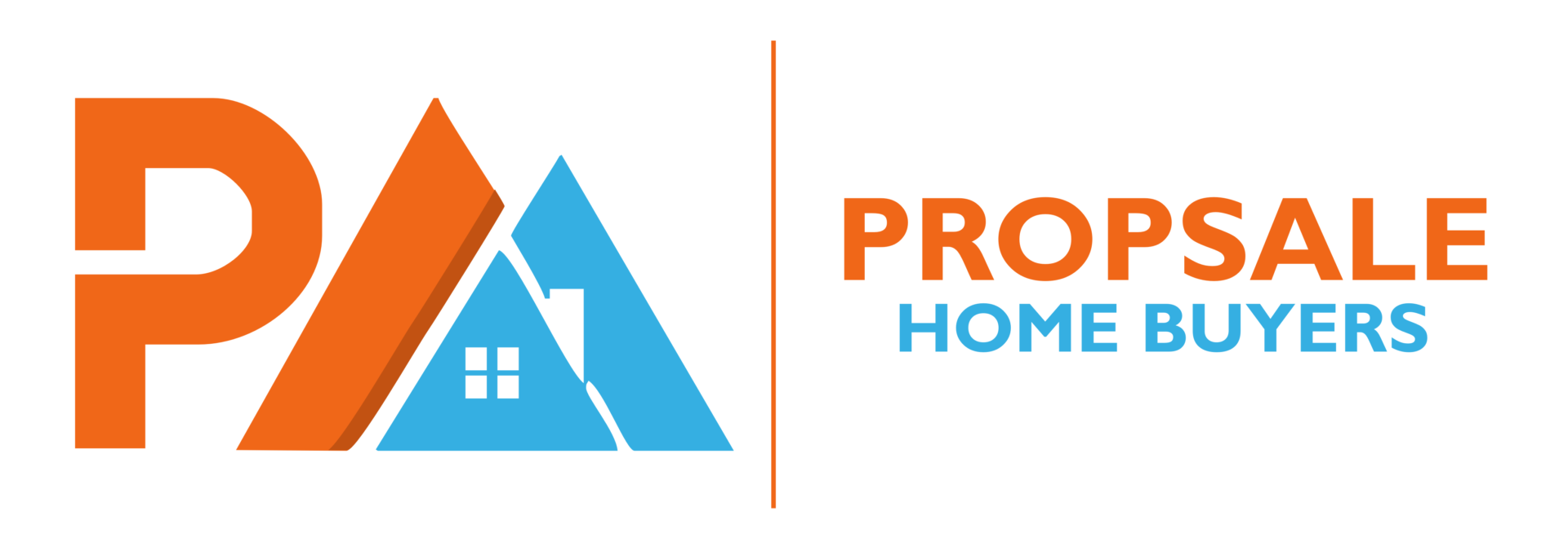 WE BUY HOMES CASH logo