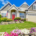 Does Curb Appeal Increase My Home's Value in Dallas?