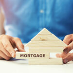 3 Simple Tips to Pay Off Your Mortgage Faster in Texas