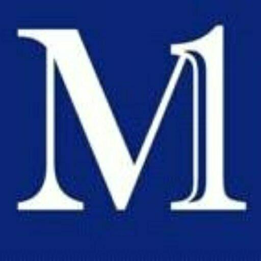MaKay Swanson logo