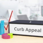 What is Curb Appeal and Does it Really Matter in Texas?