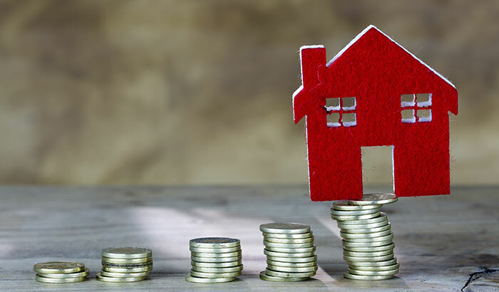 Are Professional Home Stagers Worth It in Texas?