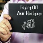 3 Easy Ways to Pay off Your Mortgage FAST in Texas