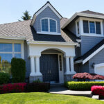 3 Easy Strategies For Selling Your Home Without a Realtor in Dallas