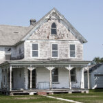 A Guide to Get Your Old Home in Texas Ready for the Big Sale