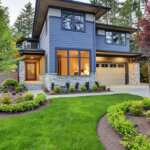 Curb Appeal Ideas That Are Sure to Sell Your Dallas Home