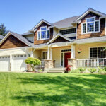 How to Sell Your Home Quickly in Texas: 5 Proven Strategies That Work