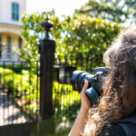 Best Ways To Photograph Your Home in Dallas