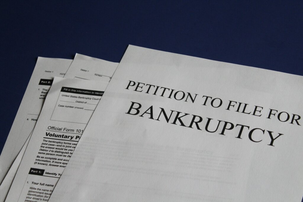 Determine whether you can keep your house when you file for Chapter 7 Bankruptcy in Bakersfield, CA