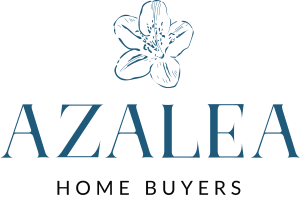 Your Local Home Buyers logo