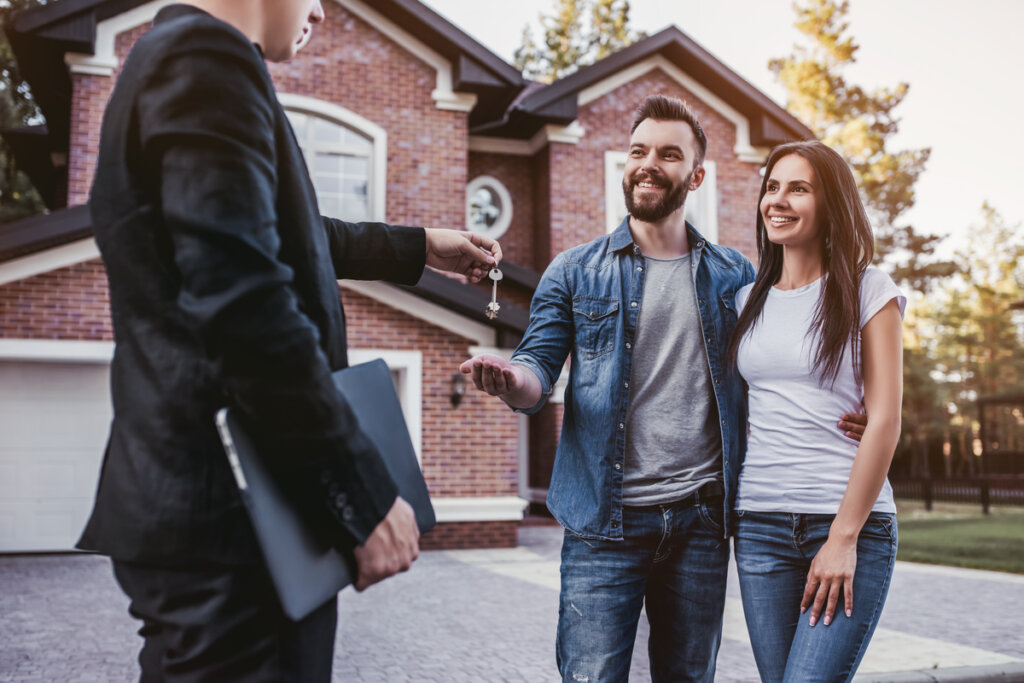 Three Considerations When Buying A House In Mobile, AL