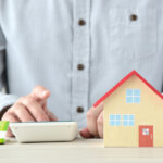 Tips For Selling An Inherited House in Mobile