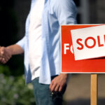 Four Reasons To Sell Your House As-Is
