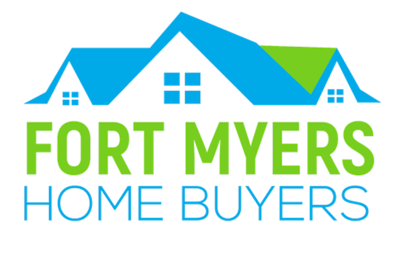 Fort Myers Home Buyers- Sell Your Houses Stress Free & Fast! logo