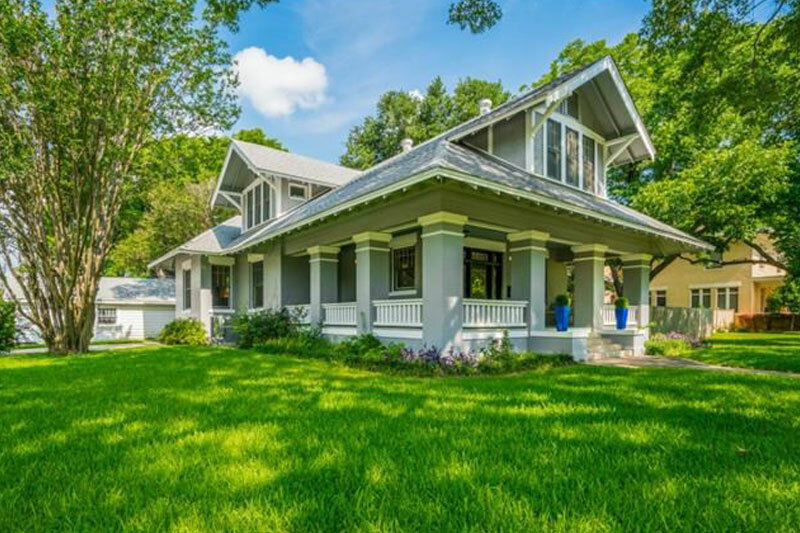 house for sale in Georgetown, Ontario. Contact Cash buyers in Georgetown, Ontario.