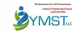 Dallas/Ft Worth Real Estate CASH BUYERS
