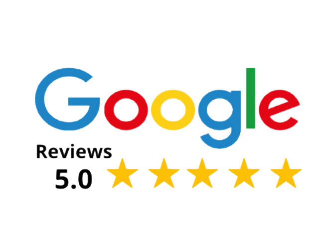 sell your Dallas tx home fast 5 star reviews google